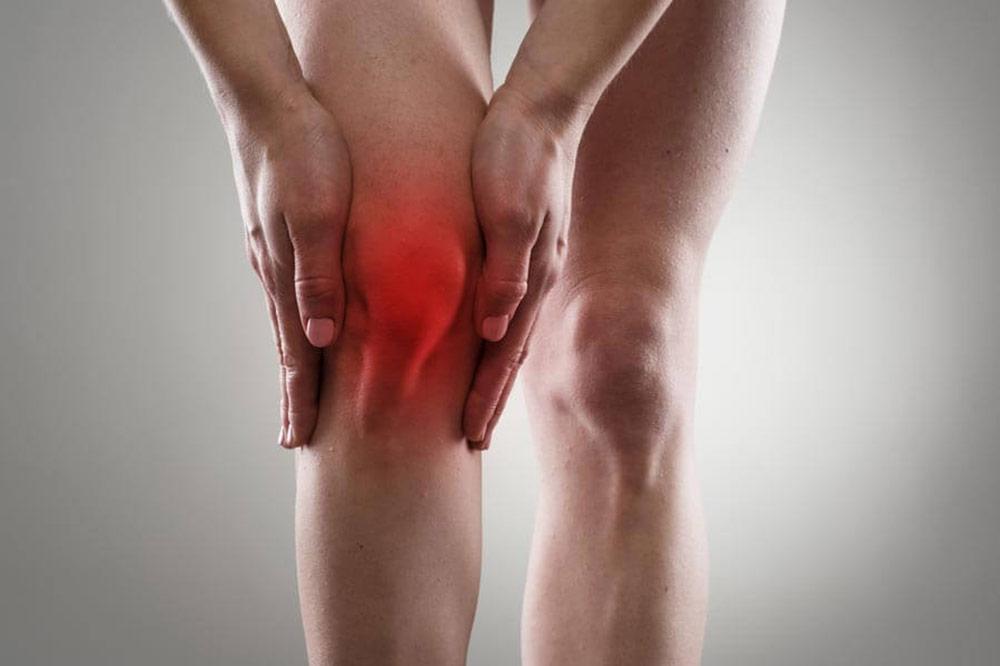 Osteoplace, bulimba osteopath, Bulimba osteopathy, Osteopathy Bulimba, Osteopathy Bulimba, Osteo Bulimba, BulimbaOsteopaths, Osteopaths Bulimba, Osteopath Brisbane, Brisbane Osteopath, BulimbaOsteo